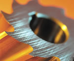 Jergens has countless solutions for the machining & metalworking industry