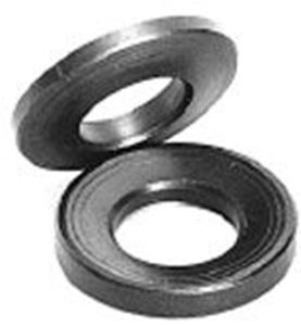 Picture for category Self Aligning Washers (2 piece)