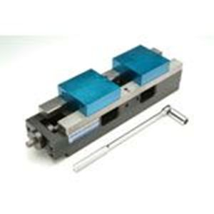 "Picture for category Self Centering Vises 4"" (100 mm) Narrow"
