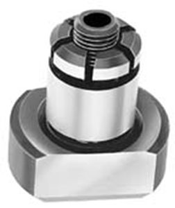 Picture of SINE FIXTURE KEY, 20MM DIA