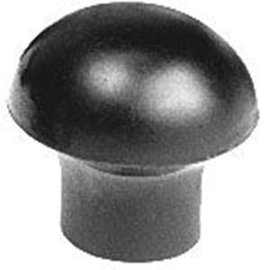 Picture for category Plastic Lift Knob