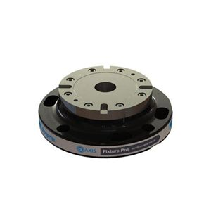 Picture for category Universal ZPS Rotary Adapters & Kits