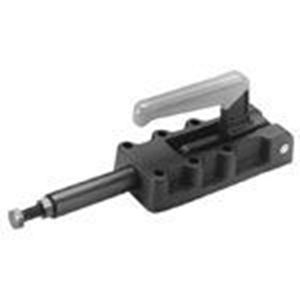 Picture for category HDP5500 HD Long Handle Push-Pull Toggle Clamp