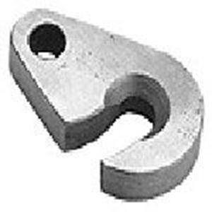 "Picture for category Equalizing Swing ""C"" Washers"